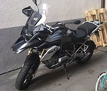 R1200GS LC