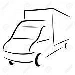 Transportanbieter Nisko
