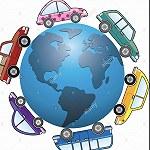 Transportanbieter Leganes