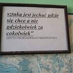 Transportanbieter Sosnowiec