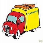 Transportanbieter Tczew